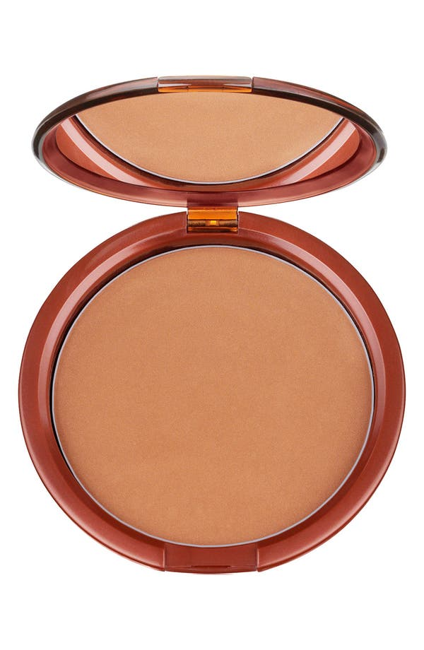 ESTÉE LAUDER 'Bronze Goddess' Powder