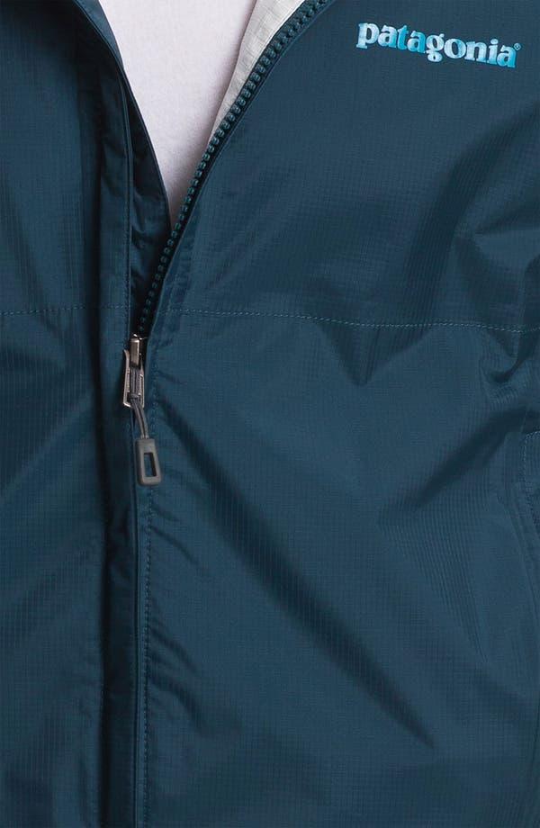 Alternate Image 3  - Patagonia 'Torrentshell' Packable Rain Jacket