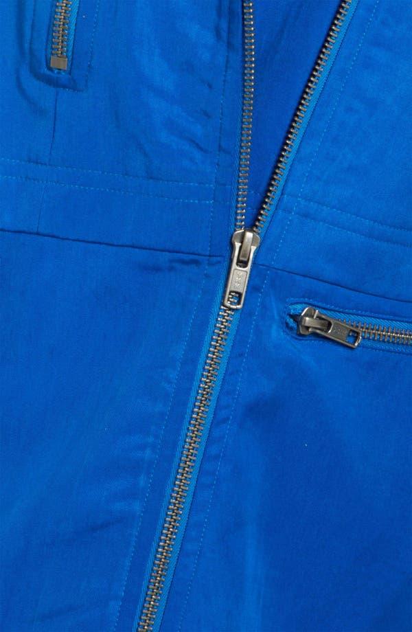 Alternate Image 4  - Mural Utility Vest