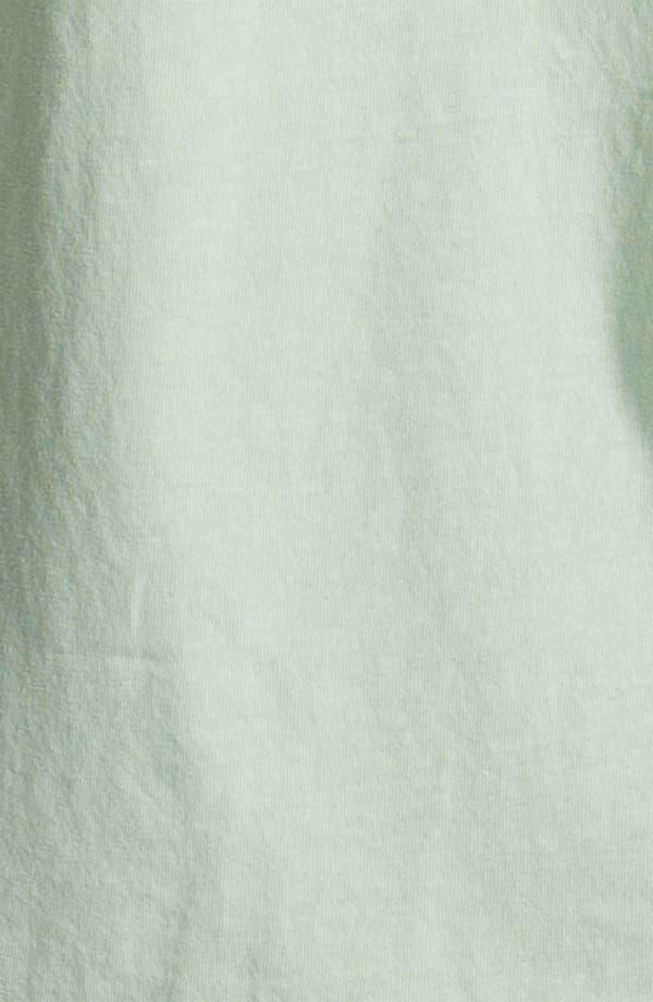 Alternate Image 3  - Edun Woven Shirt