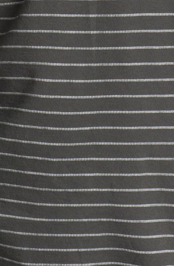 Alternate Image 3  - John Varvatos Star USA V-Neck T-Shirt