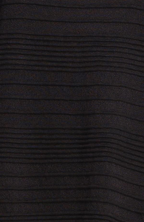 Alternate Image 3  - Lafayette 148 New York 'Pure Radiance' Layered Top