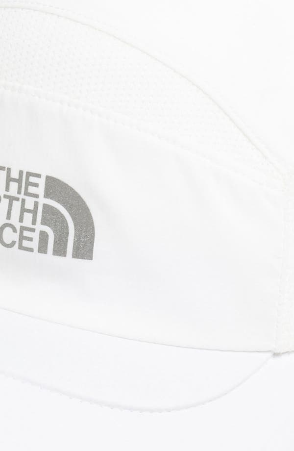 Alternate Image 2  - The North Face 'Better Than Naked™' Running Hat