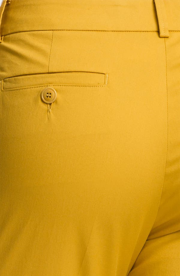 Alternate Image 3  - Weekend Max Mara 'Kiwi' Pants