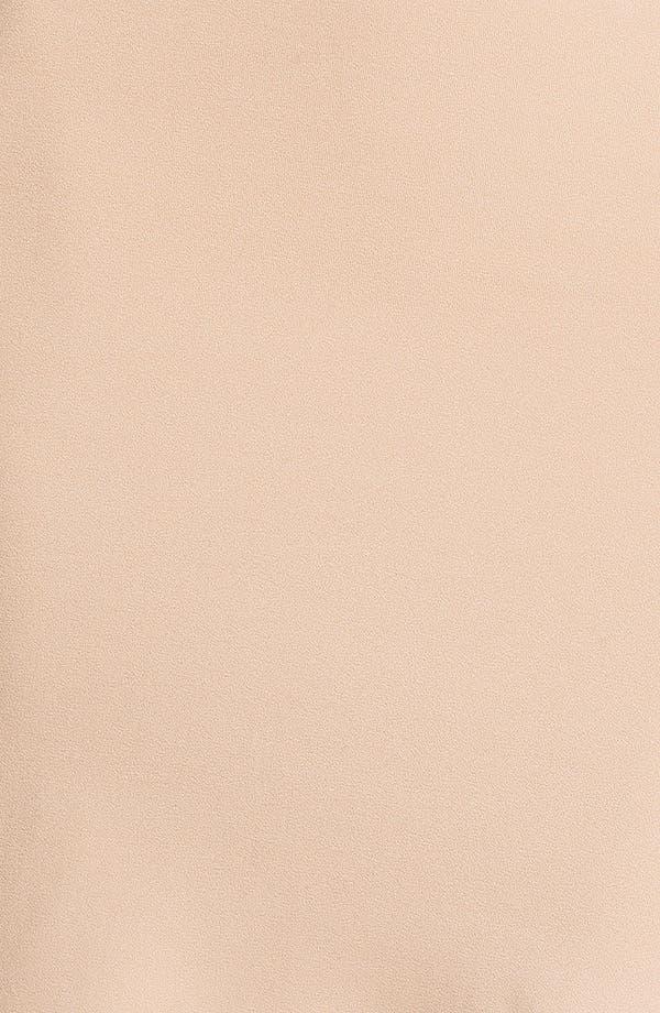 Alternate Image 3  - DKNY 'Fusion' Half Slip Shaper