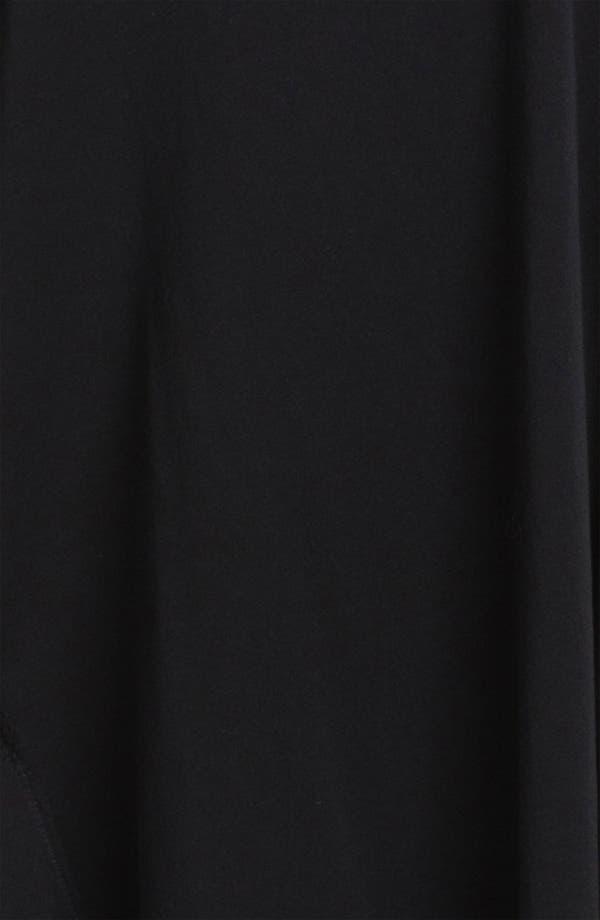 Alternate Image 3  - Donna Karan 'Casual Luxe' Sleep Shirt