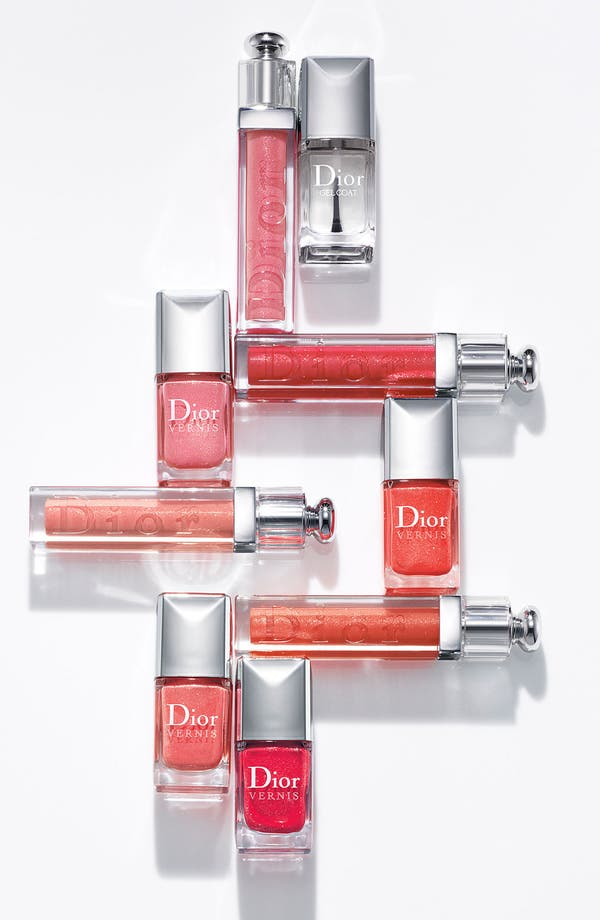 Alternate Image 2  - Dior 'Addict Pure' Gloss