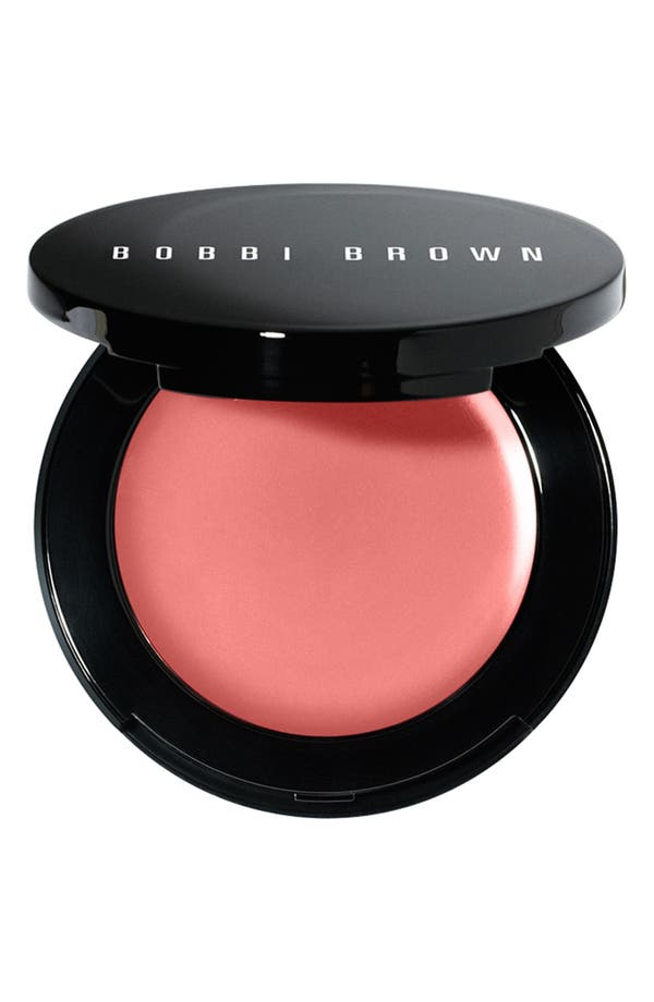 Alternate Image 1 Selected - Bobbi Brown Pot Rouge for Lips & Cheeks