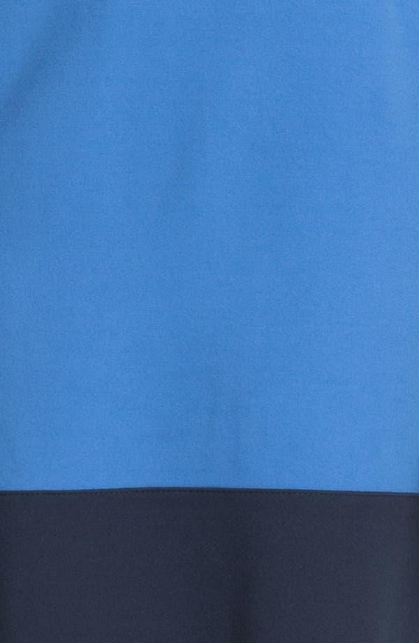 Alternate Image 3  - Kenneth Cole New York 'Lia' Colorblock Dress