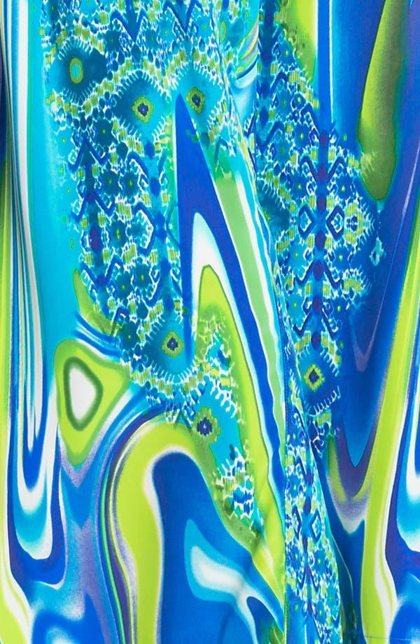 Alternate Image 3  - Natori 'Mandaue' Robe