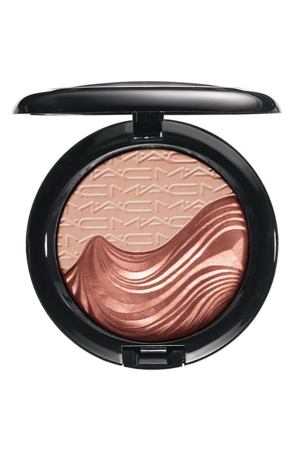 Main Image - M·A·C 'Extra Dimension' Skinfinish