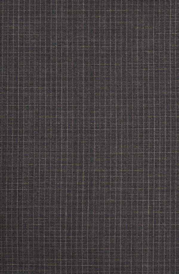 Alternate Image 2  - Joseph Abboud Wool Suit (Big Boys)
