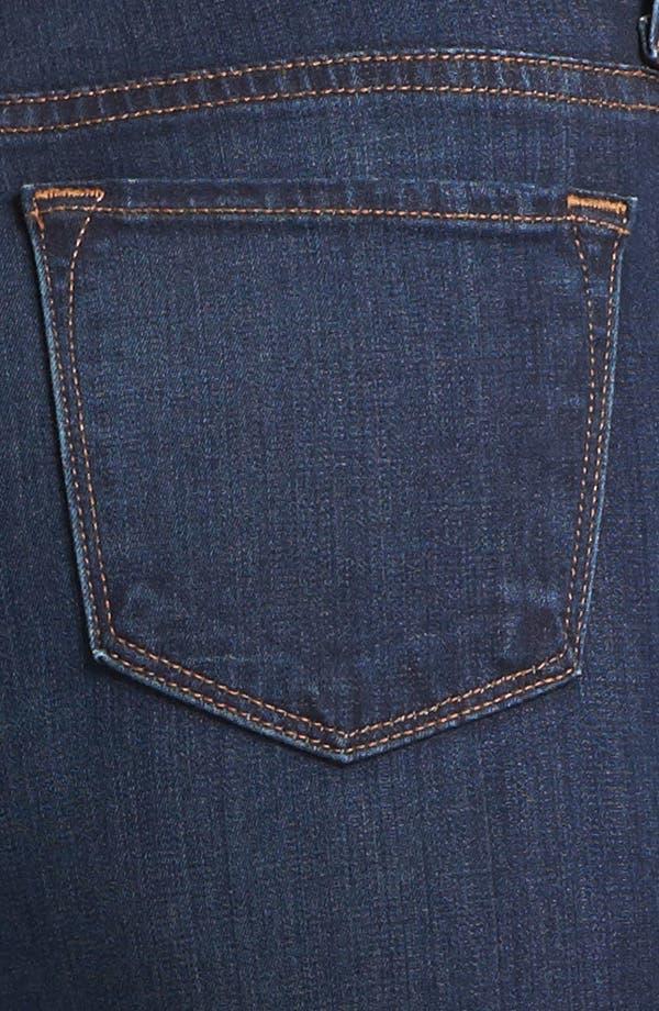 Alternate Image 2  - J Brand '2311 Maria' High Rise Jeans (Veruca)