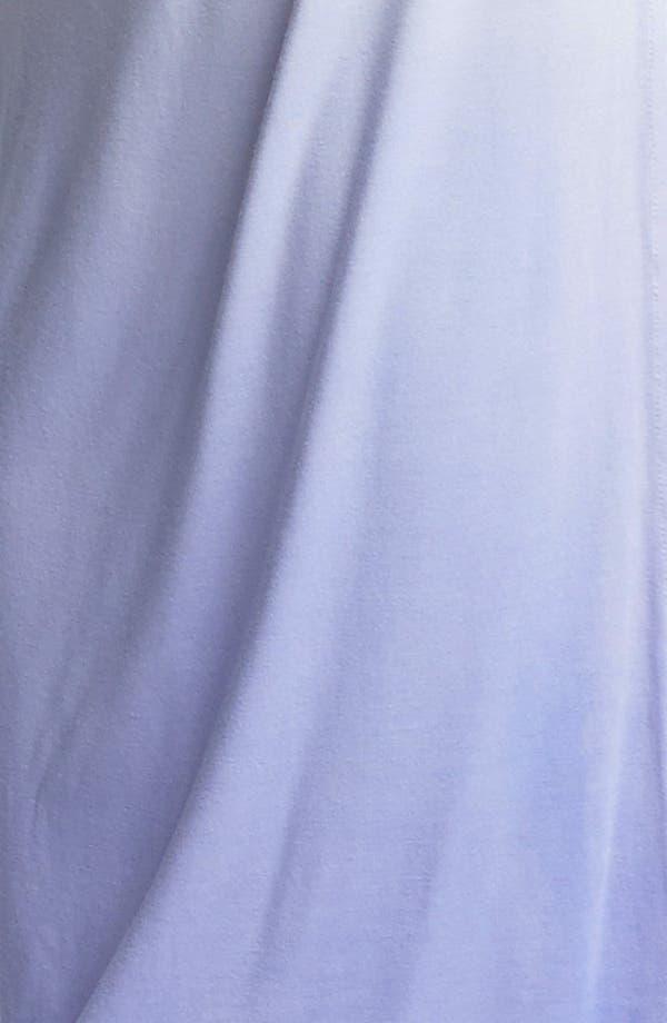 Alternate Image 3  - Young, Fabulous & Broke 'Mel' Maxi Dress