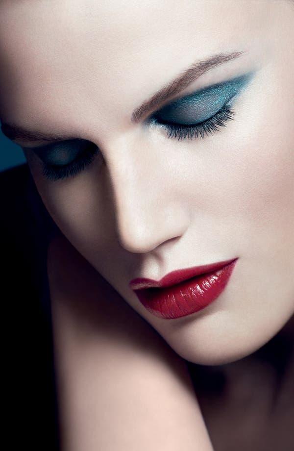 Alternate Image 2  - Giorgio Armani Face & Eye Palette