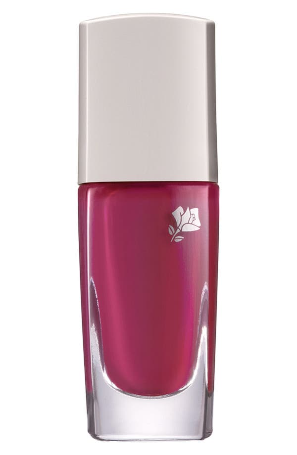 Main Image - Jason Wu for Lancôme 'Vernis in Love' Fade Resistant Nail Polish (Nordstrom Exclusive)
