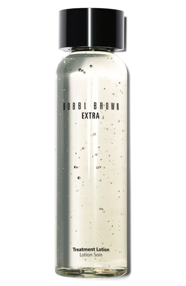 Alternate Image 1 Selected - Bobbi Brown 'Extra' Treatment Lotion