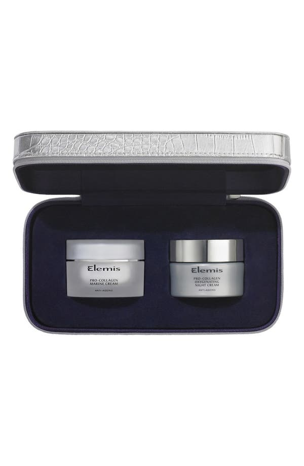 Alternate Image 2  - Elemis Pro-Collagen Duo ($185 Value)