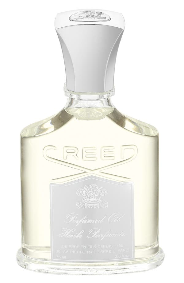 CREED 'Love in White' Perfume Oil Spray
