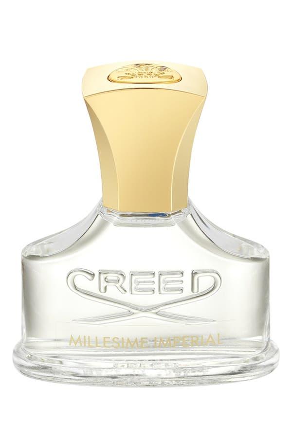 Alternate Image 3  - Creed 'Millésime Imperial' Fragrance
