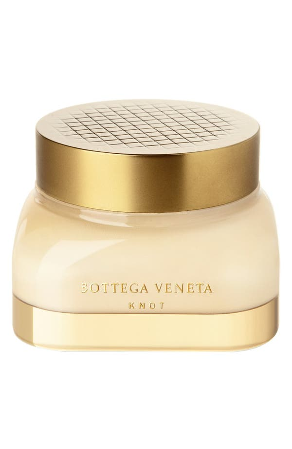 BOTTEGA VENETA 'Knot' Body Cream
