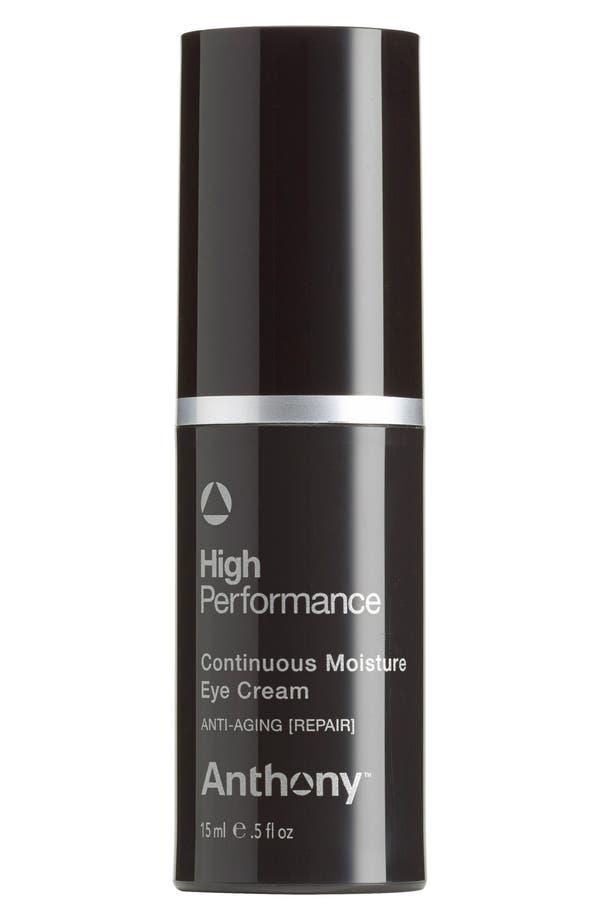 Main Image - Anthony™ High Performance Eye Cream