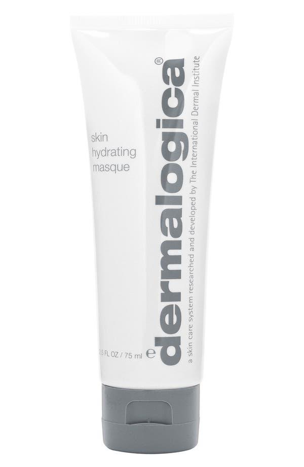 Alternate Image 1 Selected - dermalogica® Skin Hydrating Masque