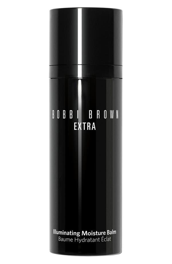 Alternate Image 1 Selected - Bobbi Brown Extra Illuminating Moisture Balm