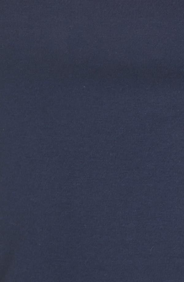 Alternate Image 5  - Hanro Seamless V-Neck Camisole