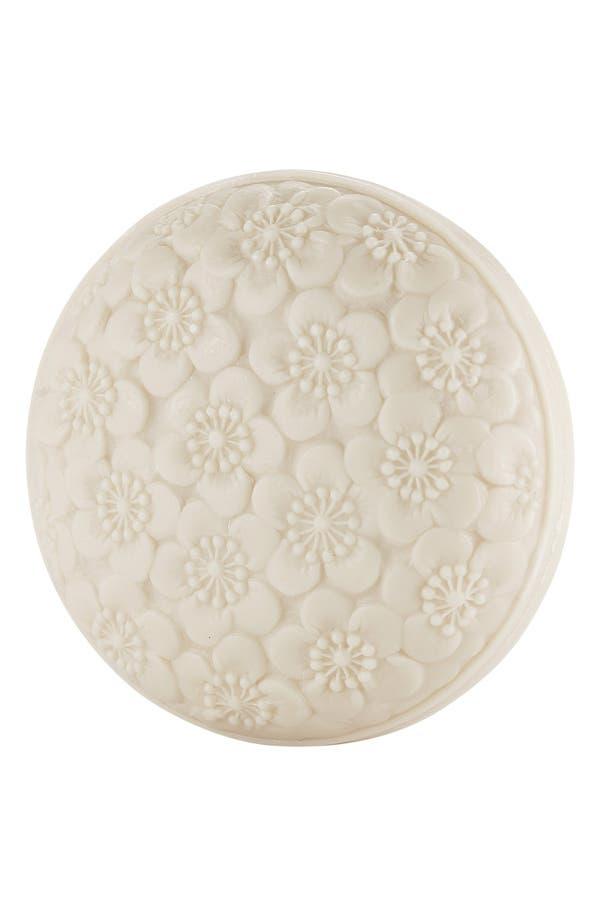 Alternate Image 2  - Creed 'Love in White' Soap