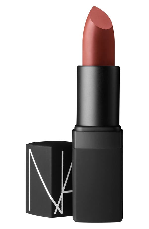 Alternate Image 1 Selected - NARS Lipstick