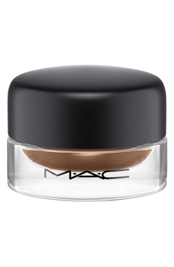 Alternate Image 2  - MAC 'Fluidline' Brow Gel