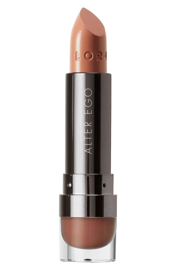 Alternate Image 1 Selected - LORAC 'Alter Ego' Lipstick