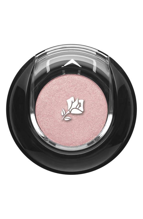 Main Image - Lancôme Color Design Sensational Effects Eyeshadow