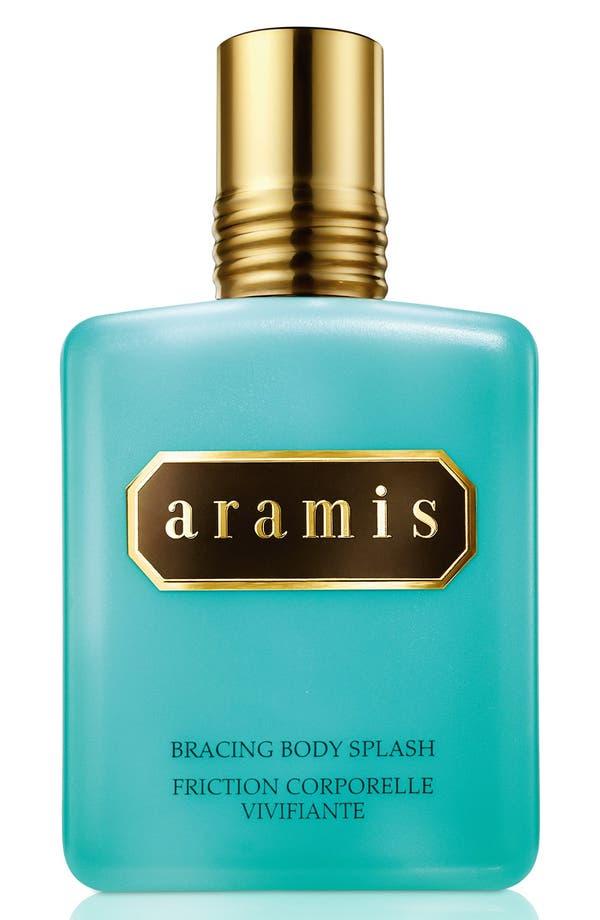 Alternate Image 1 Selected - Aramis 'Classic' Bracing Body Splash