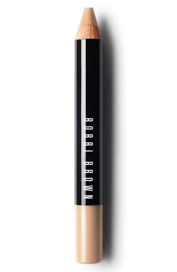 Main Image - Bobbi Brown Retouching Face Pencil