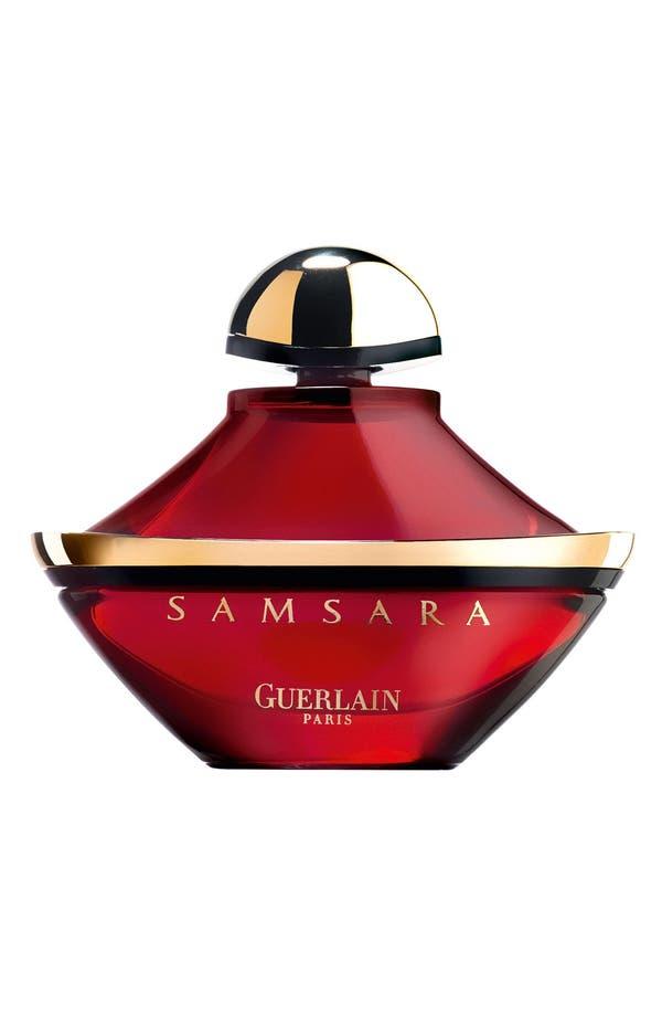 Main Image - Guerlain 'Samsara' Perfume