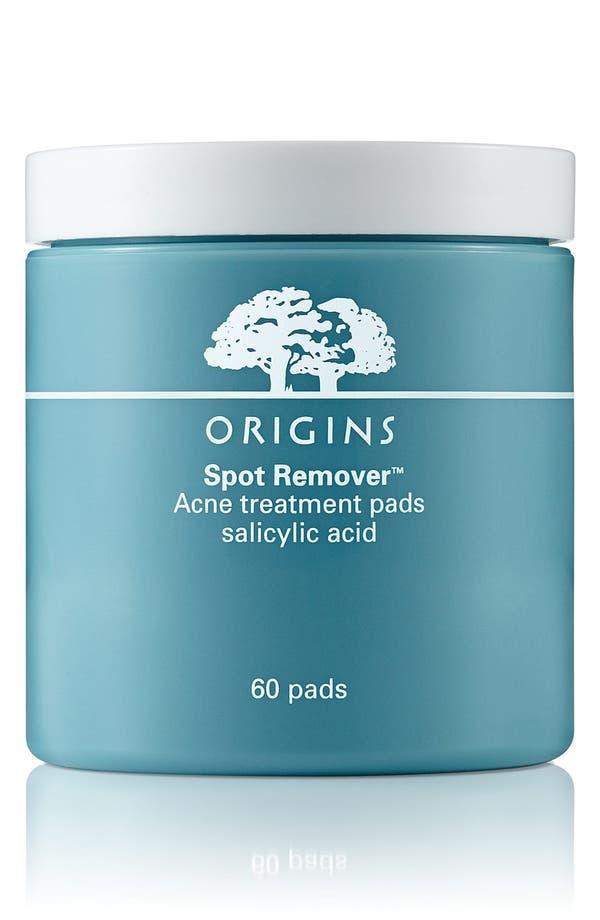 ORIGINS Spot Remover™ Acne Treatment Pads