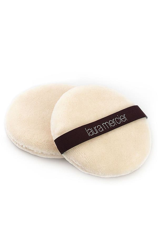 Main Image - Laura Mercier Velour Puff