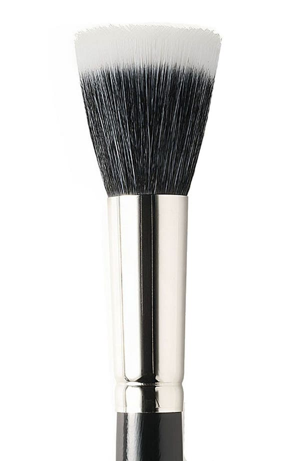 Alternate Image 1 Selected - Laura Mercier Finishing Brush