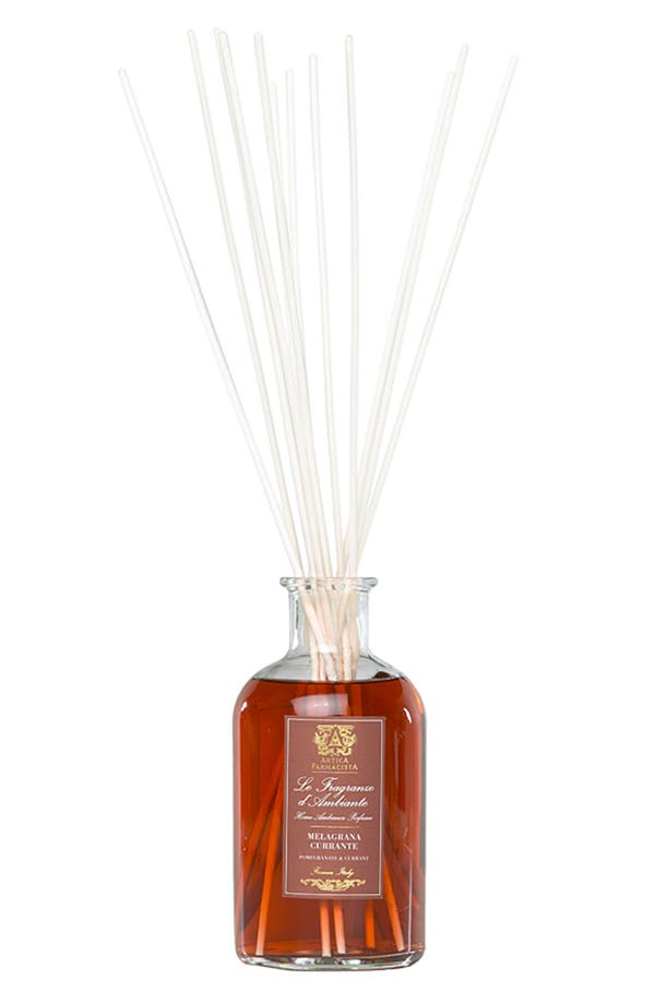 Alternate Image 1 Selected - Antica Farmacista 'Pomegranate & Currant' Home Ambiance Perfume