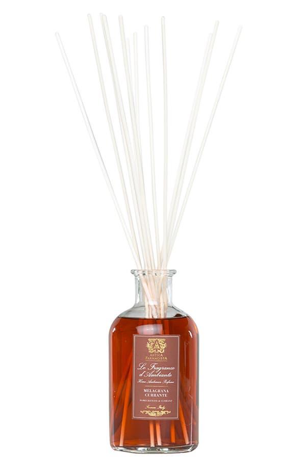 Main Image - Antica Farmacista 'Pomegranate & Currant' Home Ambiance Perfume
