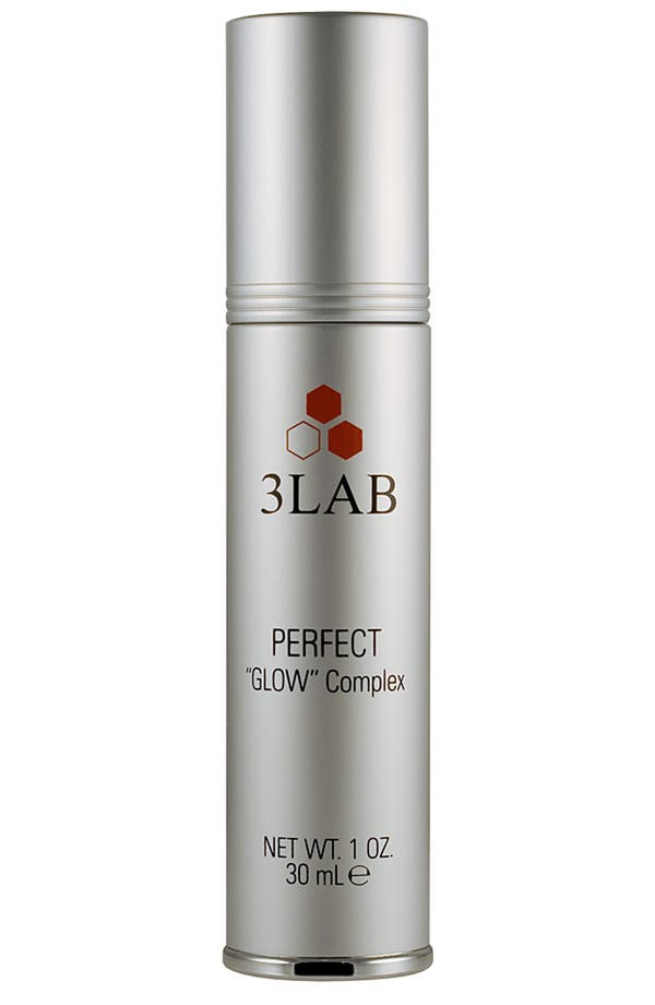 Main Image - 3LAB 'Glow' Complex