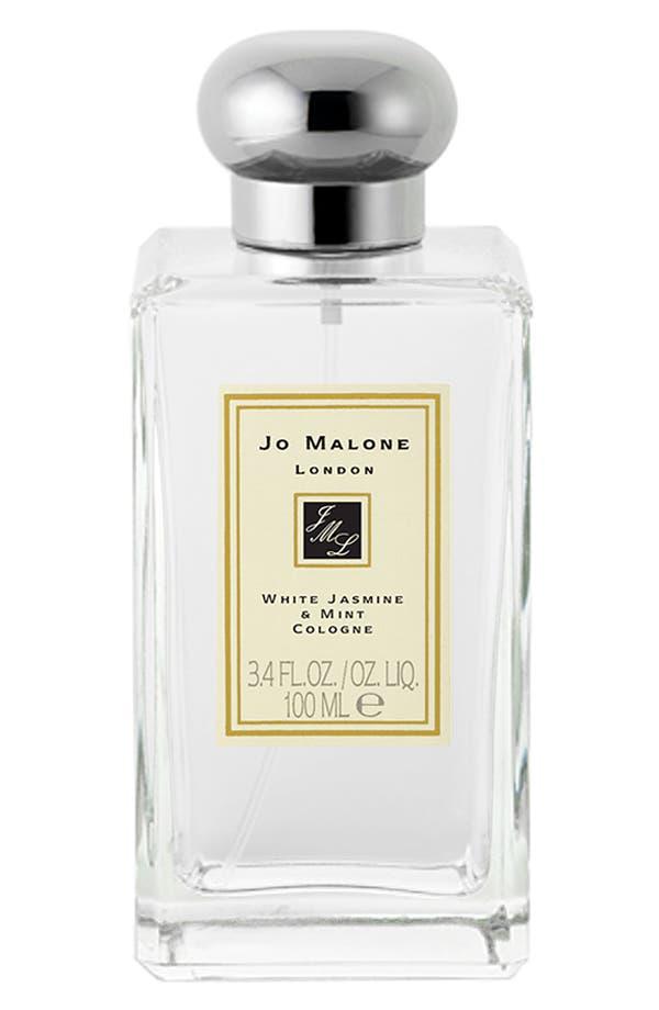 JO MALONE LONDON™ 'White Jasmine & Mint' Cologne