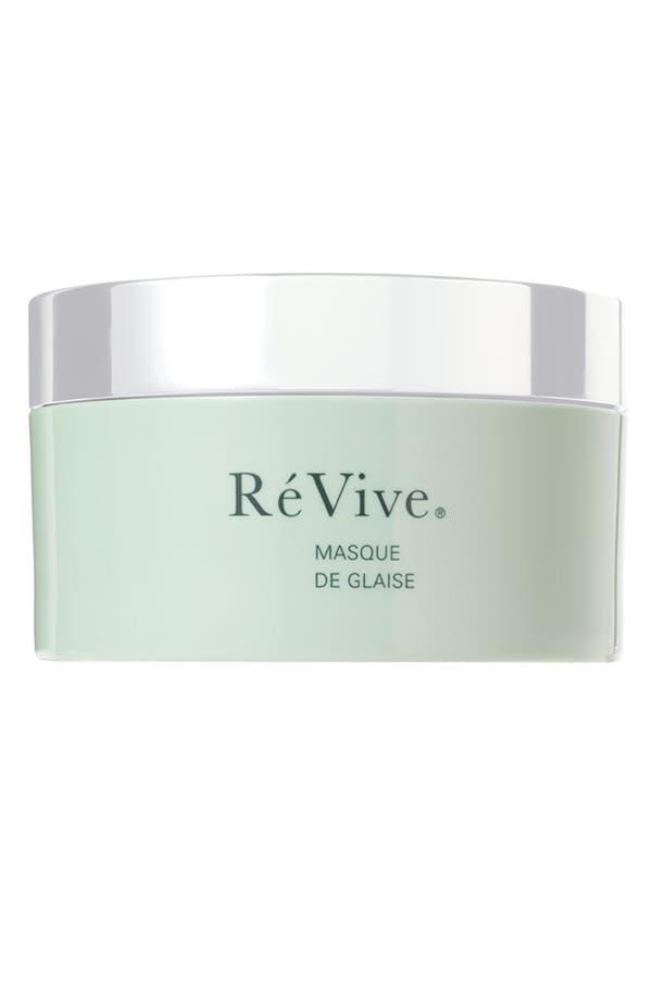 Alternate Image 1 Selected - RéVive® Masque de Glaise