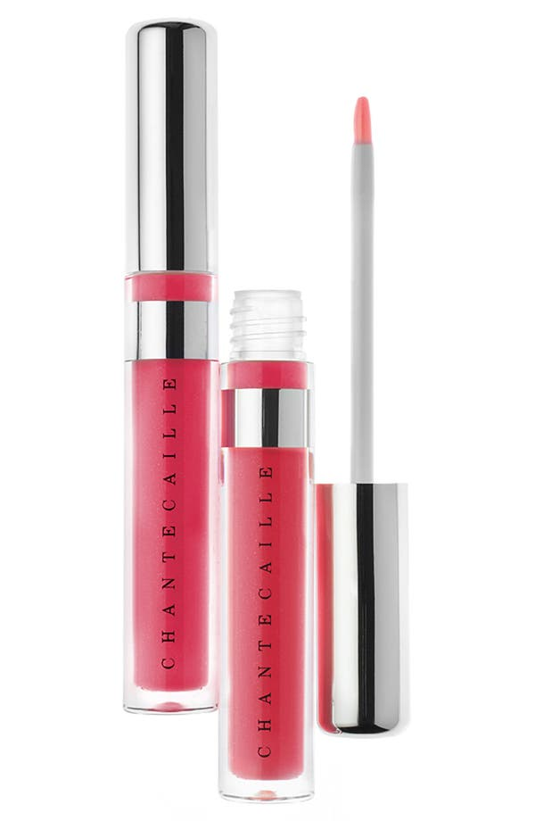 Alternate Image 2  - Chantecaille Brilliant Gloss