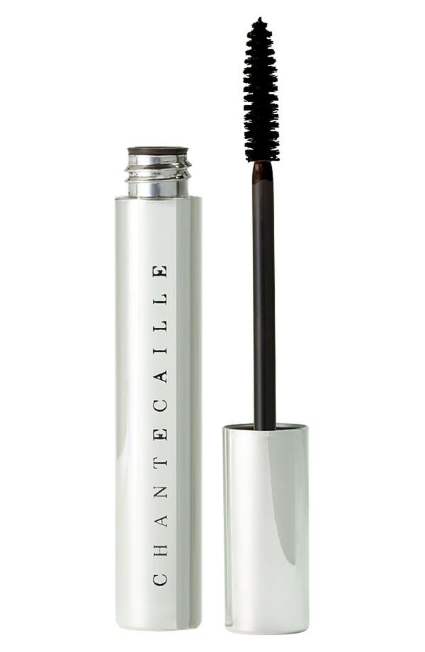 Alternate Image 1 Selected - Chantecaille Mascara Noir
