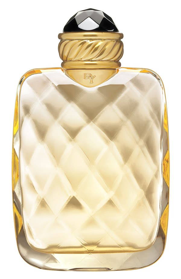 Alternate Image 1 Selected - David Yurman Eau de Parfum Spray