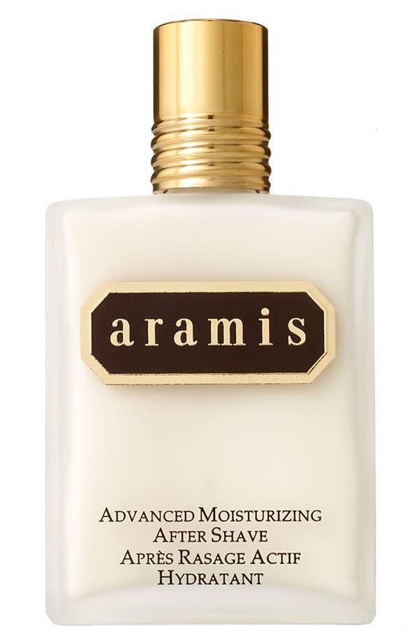 Main Image - Aramis 'Classic' Advanced Moisturizing After Shave Balm