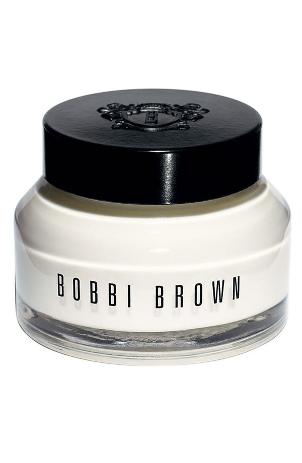 Alternate Image 1 Selected - Bobbi Brown Hydrating Face Cream